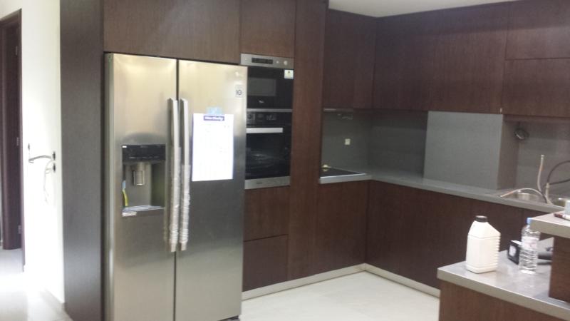 Kitchen in progress #3