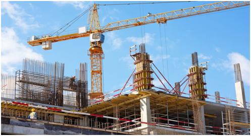 Construction Site
