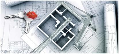 Architecture Plan Design